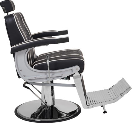 Barberstuhl  Borg