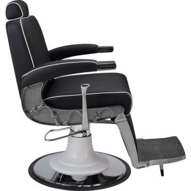 Barberstuhl Stig
