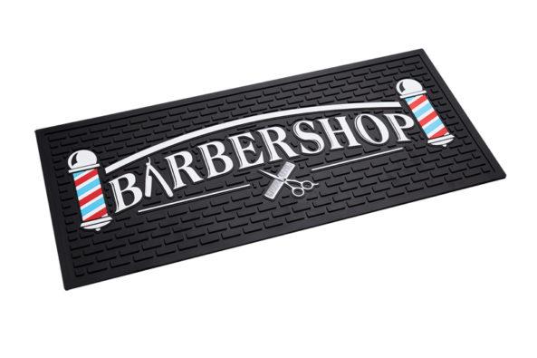 Barbershop-Matte